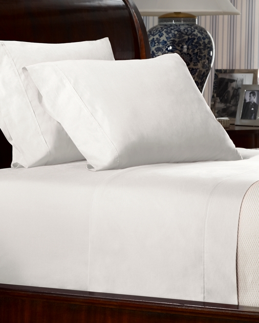 RL 464 Bedding Collection