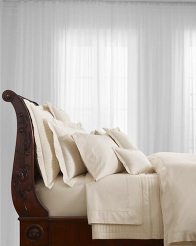 RL 624 Bedding Collection