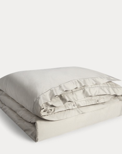RL 624 Bedding Collection