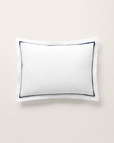 Palmer Throw Pillow