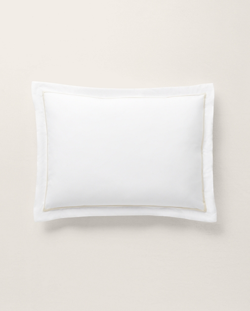 Ralph Lauren Home RL Palmer Pillow 1