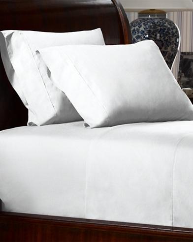 RL 464 Bedding Collection