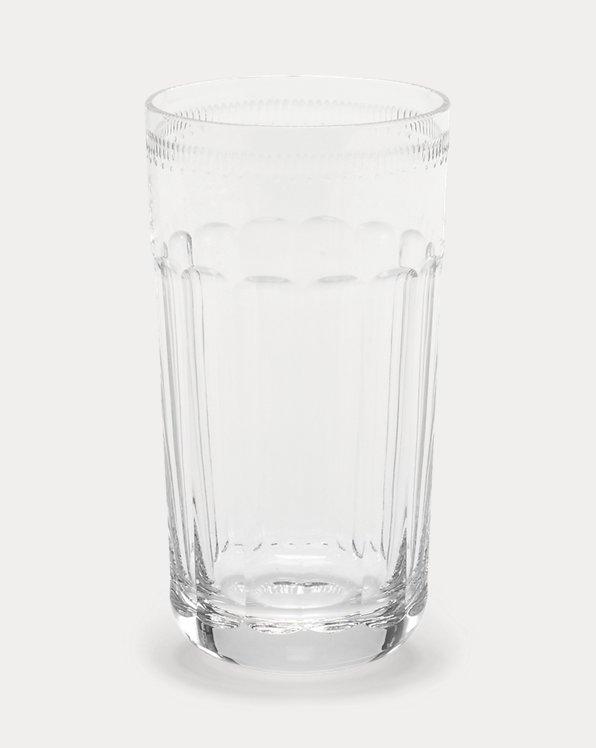 Kristall-Highballglas Dagny