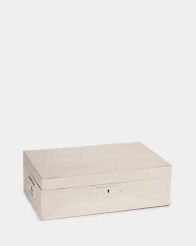 Ellington Box