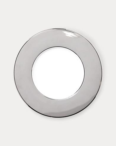 Somerville Platinum Charger