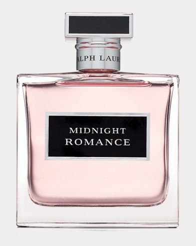 Midnight Romance 3.4 oz.