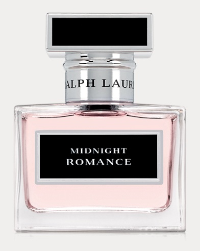 Midnight Romance 1 oz