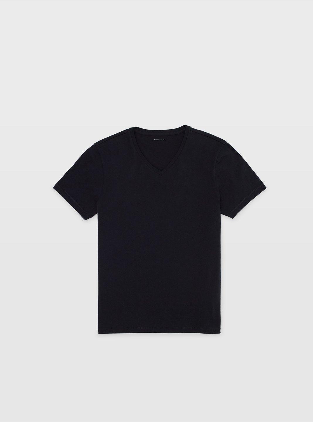 Joe V-Neck T-Shirt