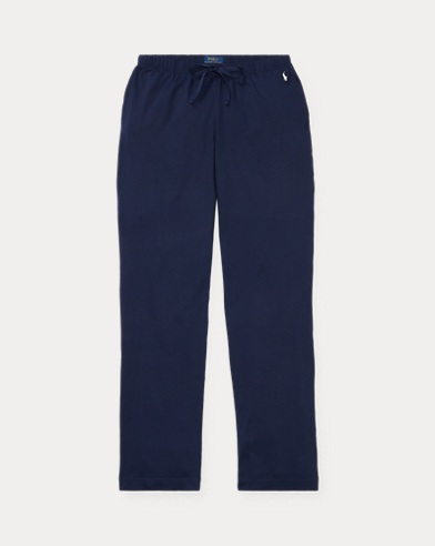 Pony Sleep Trouser