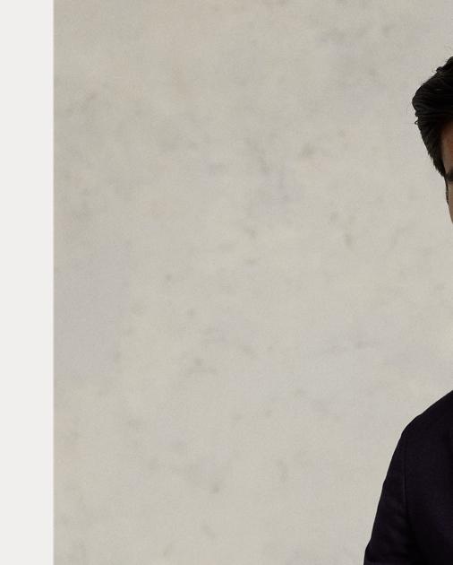 Suits Polo BlazerSport Coats Doeskin CoatsTrousersamp; LqSVjpzMUG