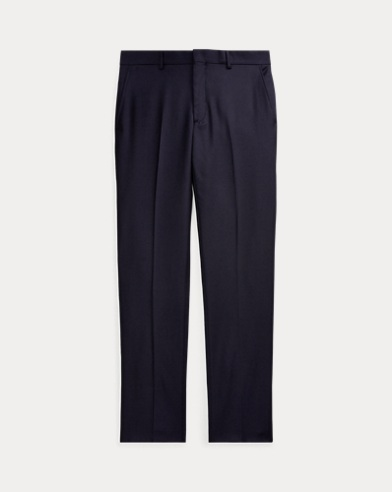 TROUSERS - Casual trousers The Cords & Co Cheap Sale Store Tg6zUTl