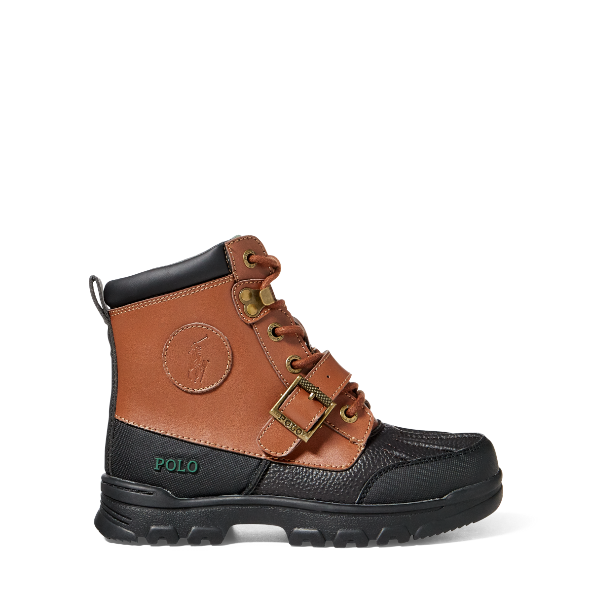 f4e19a0a7 Colbey Boot - Boots Little Kid (sizes 10.5-3)
