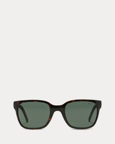 Foldable Pony Sunglasses