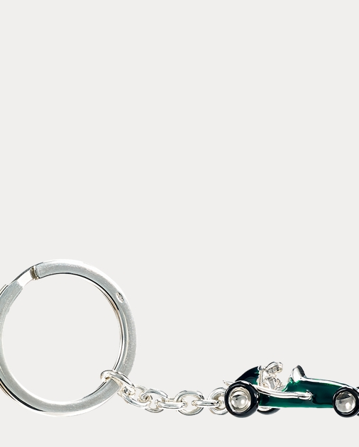 Car Key Fob | Travel Accessories Bags & Leather Goods