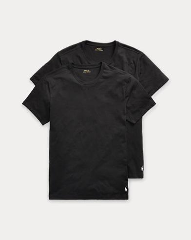 Confezione da due magliette