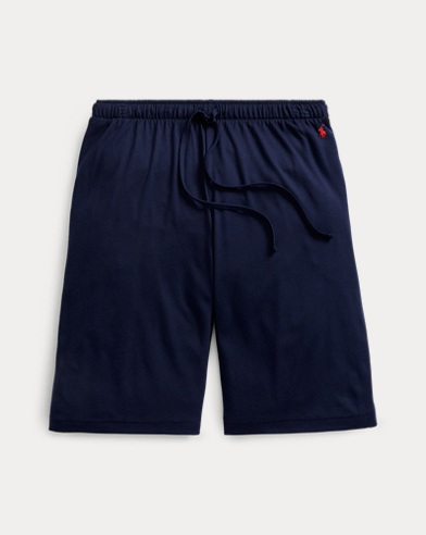 Supreme Comfort Sleep Short