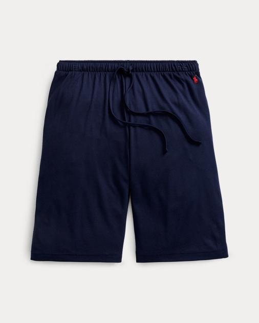 b6ed9d09bb Supreme Comfort Sleep Short | Sleepwear & Robes Underwear ...