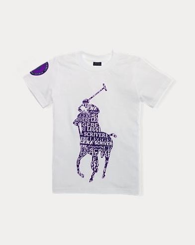 T-shirt Literacy
