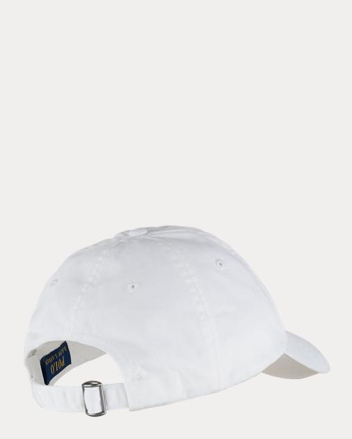 970a1d00 Polo Ralph Lauren Ralph's Coffee Hat 2