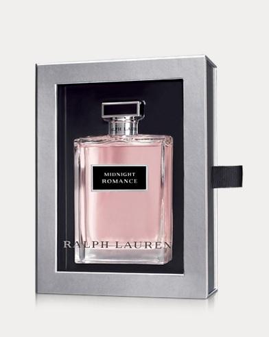 Midnight Romance Eau de Parfum