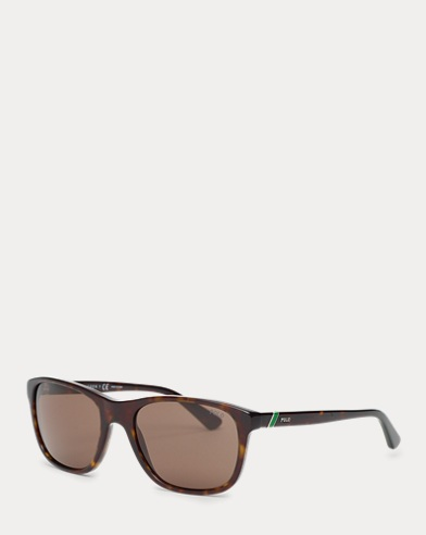 7b5a01d46ab7 Men's Sunglasses & Glasses in Retro & Modern Styles | Ralph Lauren