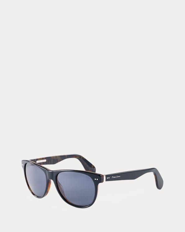 Classic Heritage Sunglasses