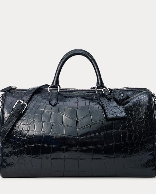 polo ralph lauren down parka lauren ralph lauren handbags sale