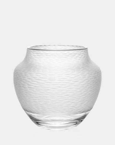 Vase Cagan
