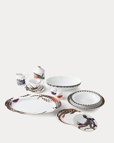 Carolyn Dinnerware Collection