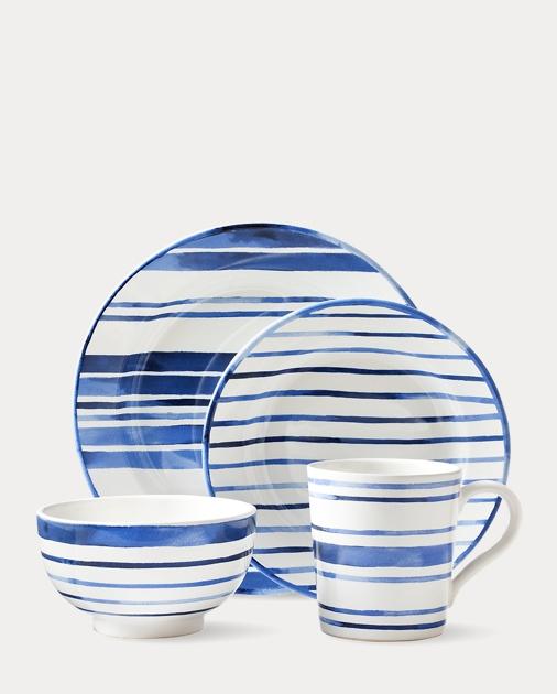CÃ Te D Azur Salad Plate Etizer