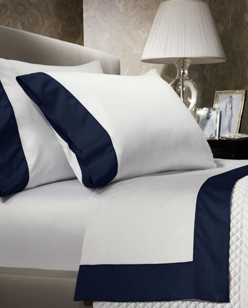 Polo Sa Pillowcase Set