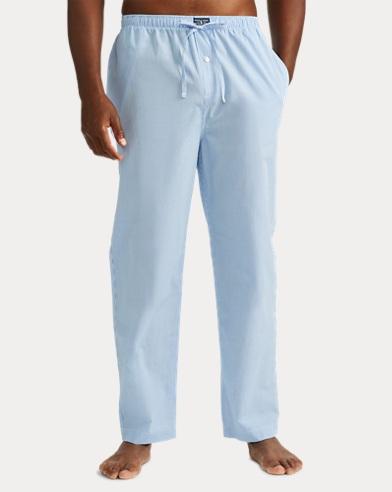 PyjamasPeignoirsJoggings Et Vêtements Nuit Détente De kuOPZXi
