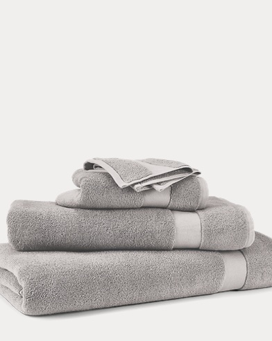 Wescott Towels & Mat
