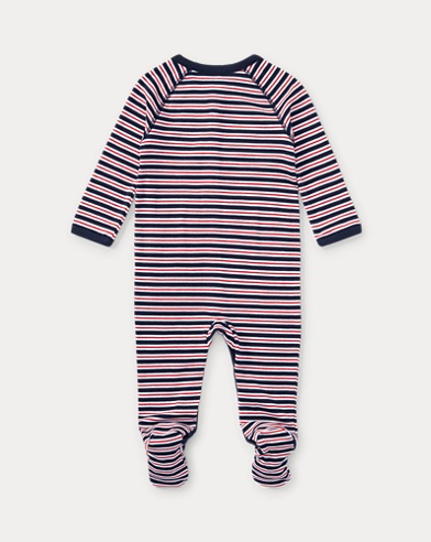43c5b7ec5 Baby Boy   Infant Clothing