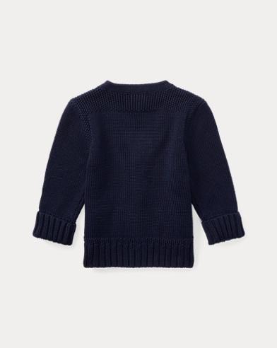 ea3979ee2 Baby Boy Sweaters