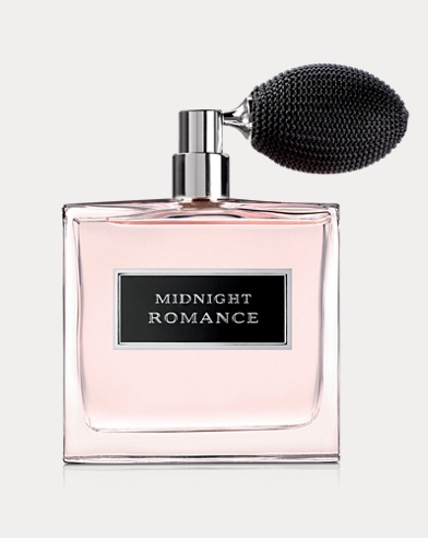 Midnight Romance 3.4 oz. EDP