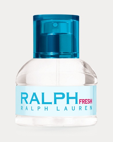 Ralph Fresh 1.0 oz. EDT