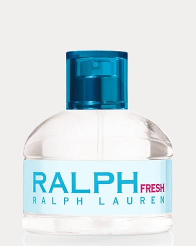 Ralph Fresh 3.4 EDT