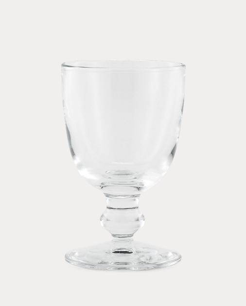 Sackett Wine Goblet