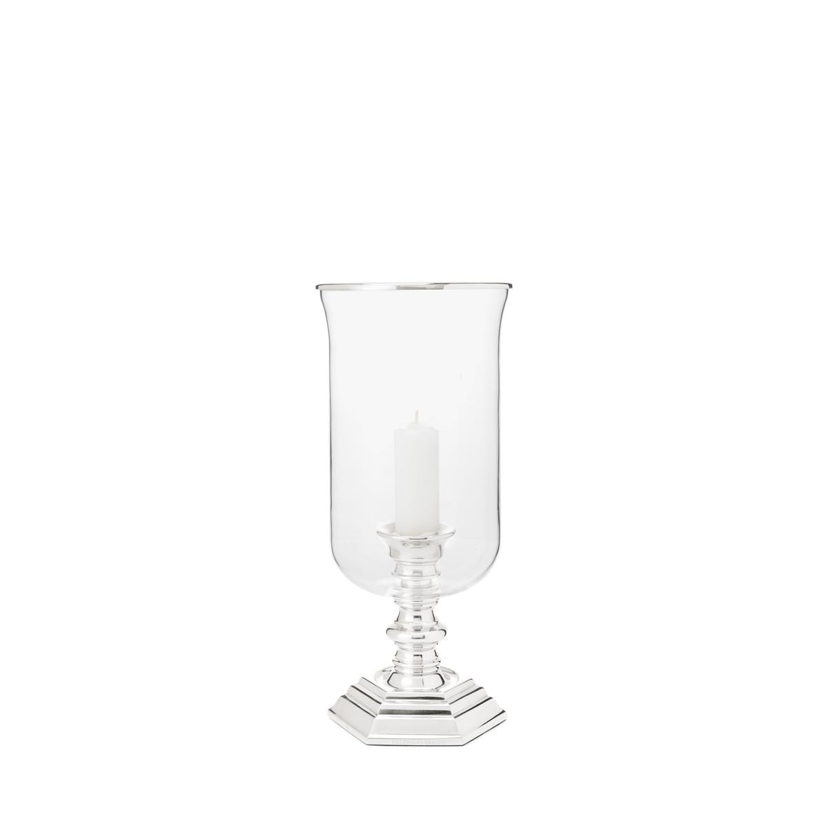 Vases Candle Holders Home Ralph Lauren
