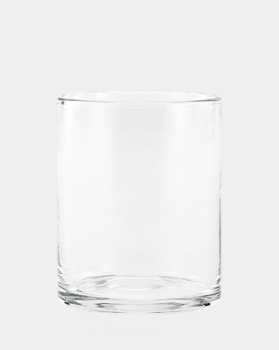 Sackett DOF Glass