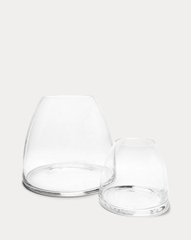 Tall Sloane Glass Vase