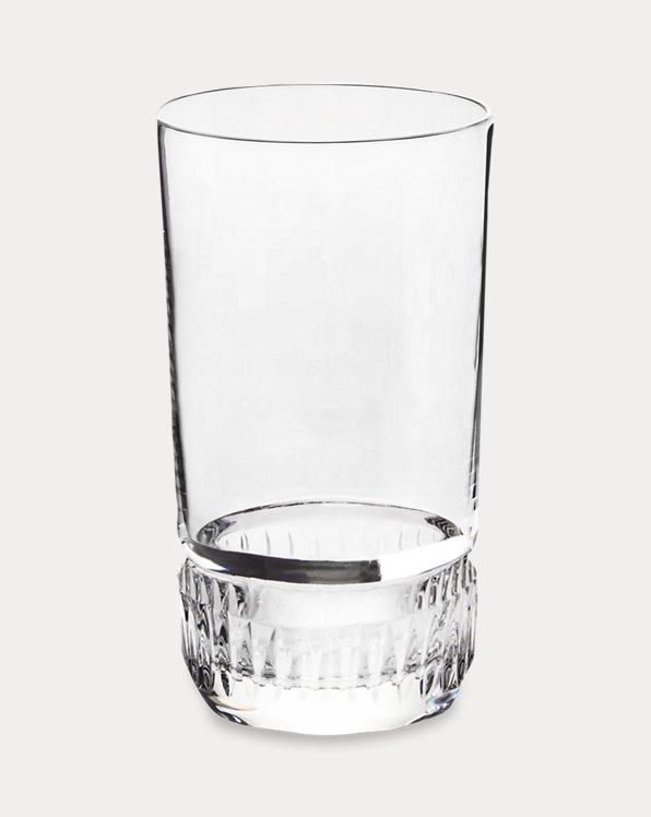 Broughton Highball Glass