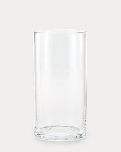 Sackett Highball Glass