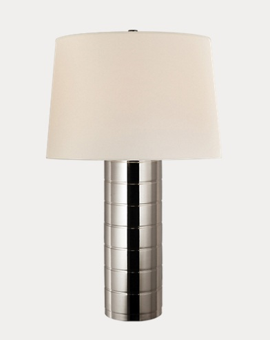 Montgomery Table Lamp