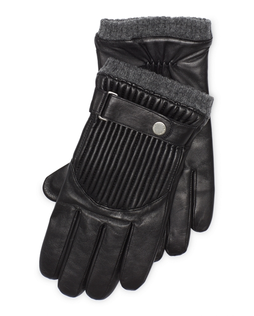 Quilted Racing Gloves fd20dcbe69e