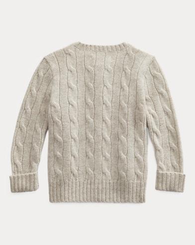 22e60c951 Baby Girls  Sweaters