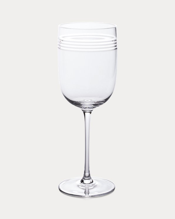 Bentley Water Goblet