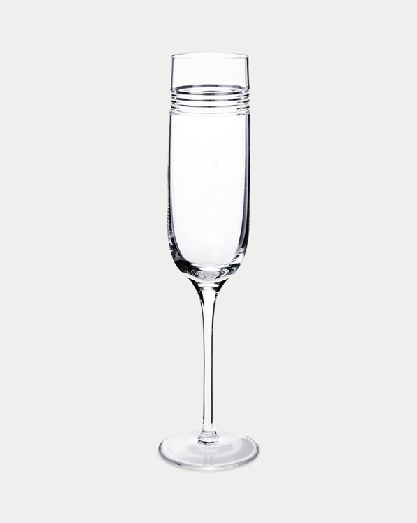 Bentley Champagne Flute
