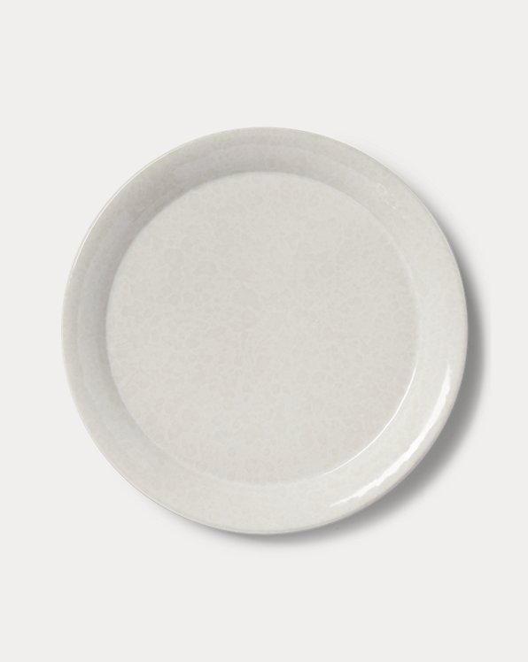 Bennington Dinnerware Collection